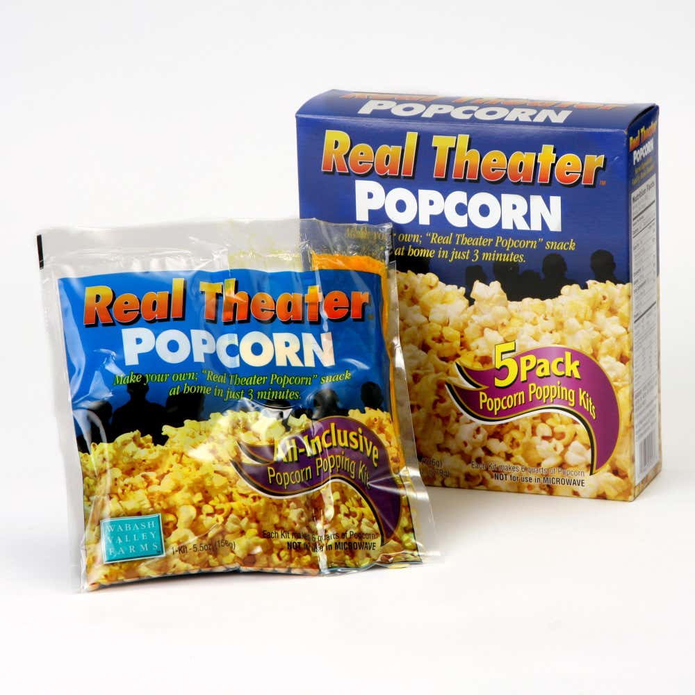 88125_Wabash_Valley_Farms_Real_Theatre_'All_Inclusive'_Gourmet_Popcorn_Kit___Set_of_5