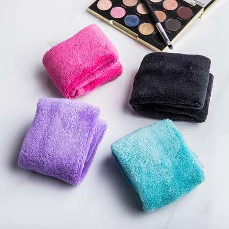 88180_Upper_Canada_Danielle_Upper_Canada_Makeup_Remover_Cloth__Asstd_