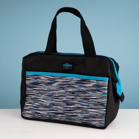 88289_Thermos_Raya_Duffle_'Studio_Fitness'_Insulated_9_Can_Lunch_Bag__Blue