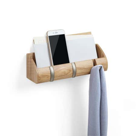88328_Umbra_Cubby_Mini_Wall_Organizer__Natural