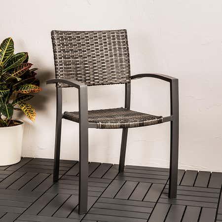 88639_KSP_Henderson_Patio_Chair__Grey