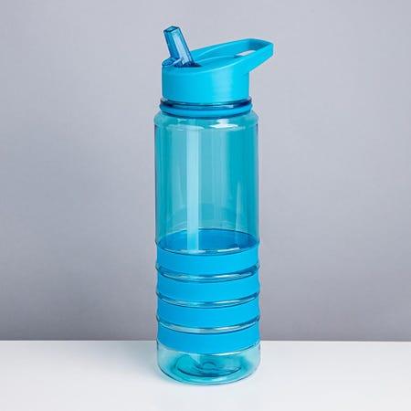 88723_KSP_Sport_Tritan_Water_Bottle__Blue