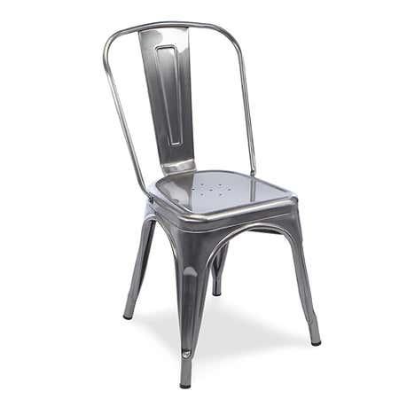 88742_KSP_Toli_Metal_Chair__Steel_Grey