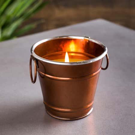 88889_KSP_Gardina_Citronella_Candle_Metal_Bucket__Copper