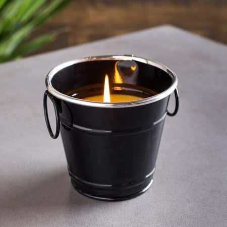 88890_KSP_Gardina_Citronella_Candle_Metal_Bucket__Black
