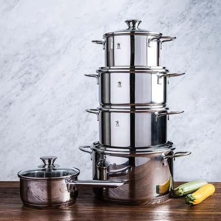 88905_Henckels_Biarritz_Cookware_Combo_Set_of_10