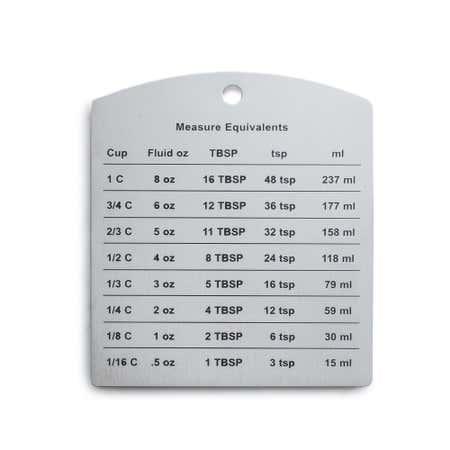 88998_KSP_Cooks_Equivalent_Measure_Magnet__Stainless_Steel