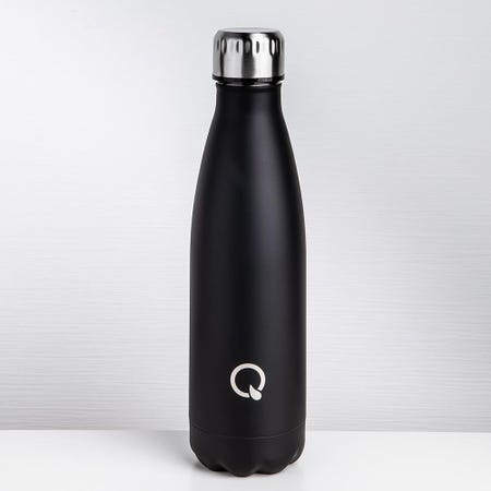 89050_KSP_Quench_Double_Wall_Water_Bottle__Black