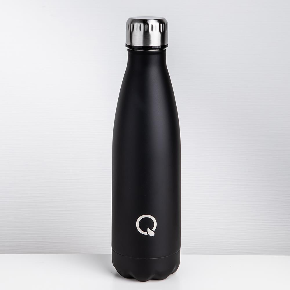 89050_KSP_Quench_Double_Wall_Water_Bottle__Black