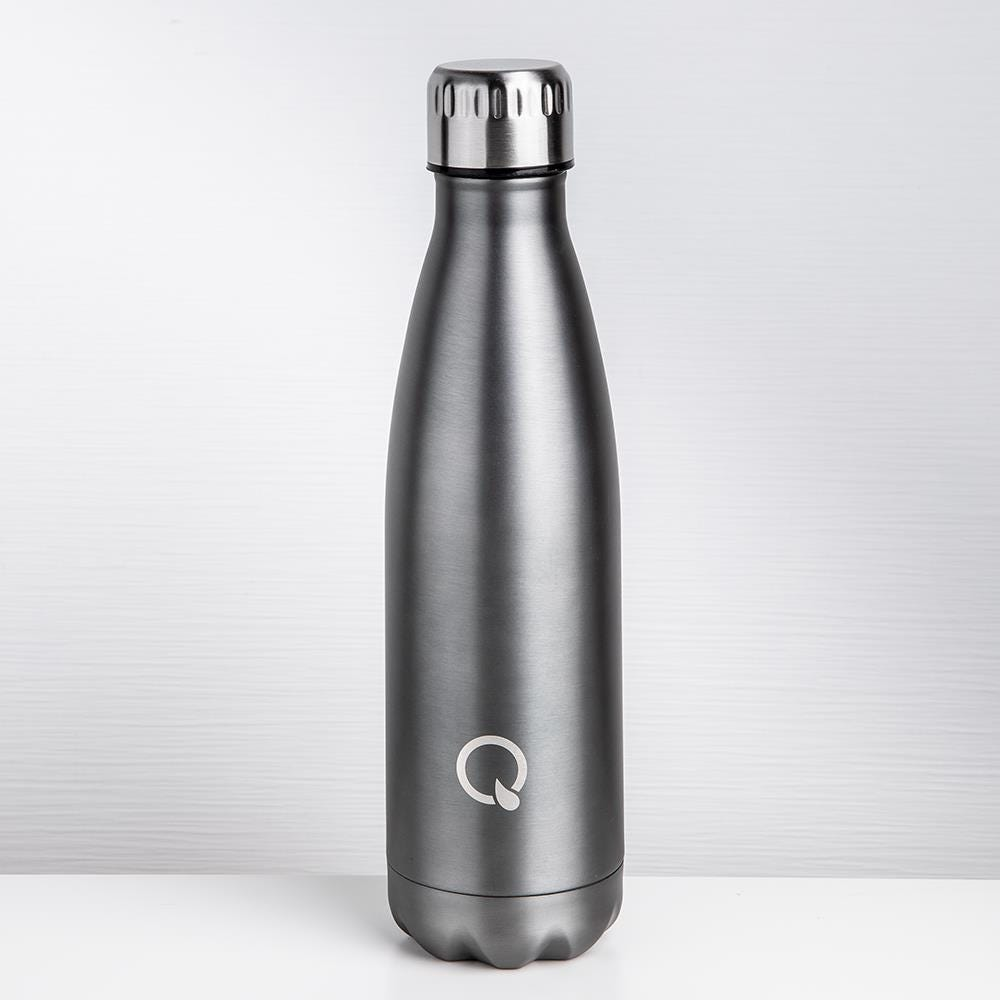 89051_KSP_Quench_Double_Wall_Water_Bottle__Grey