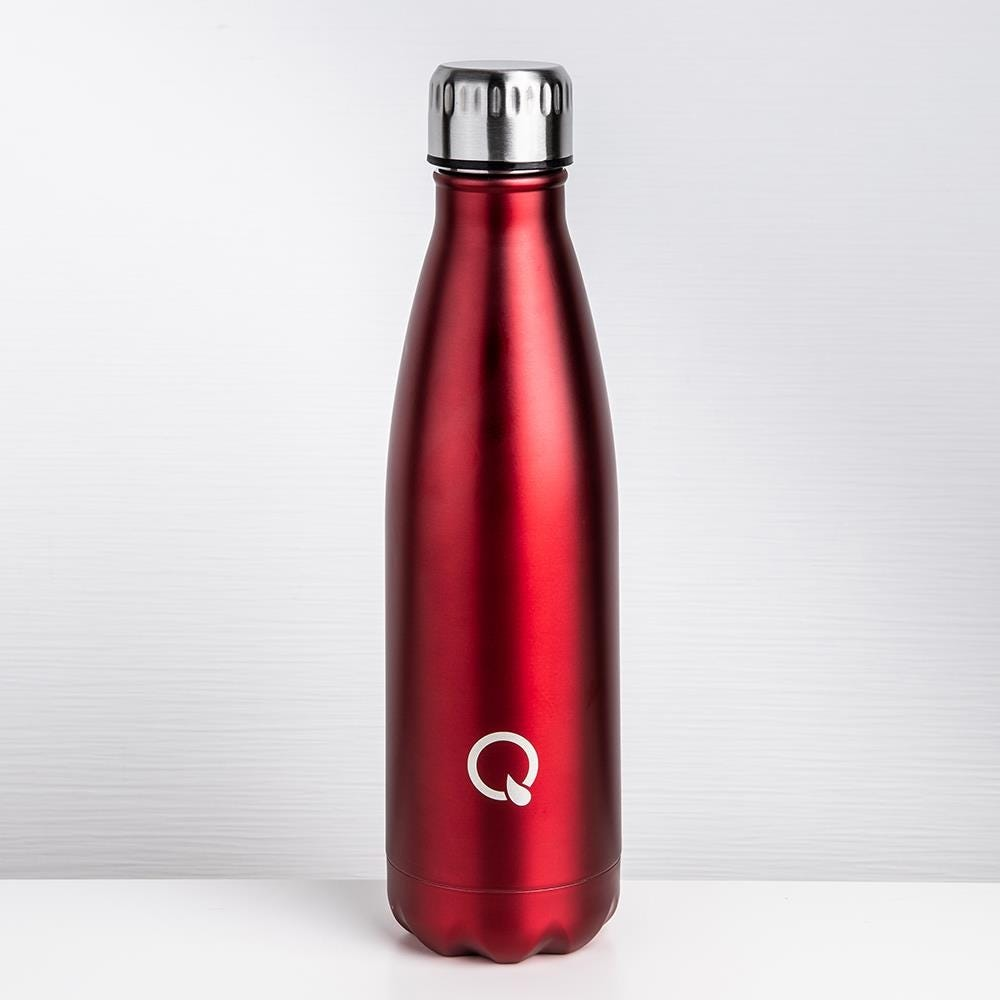 89052_KSP_Quench_Double_Wall_Water_Bottle__Red