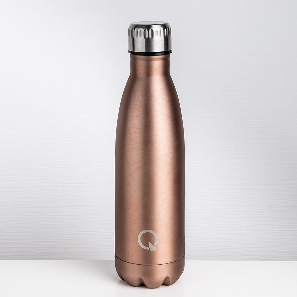 89053_KSP_Quench_Double_Wall_Water_Bottle__Copper