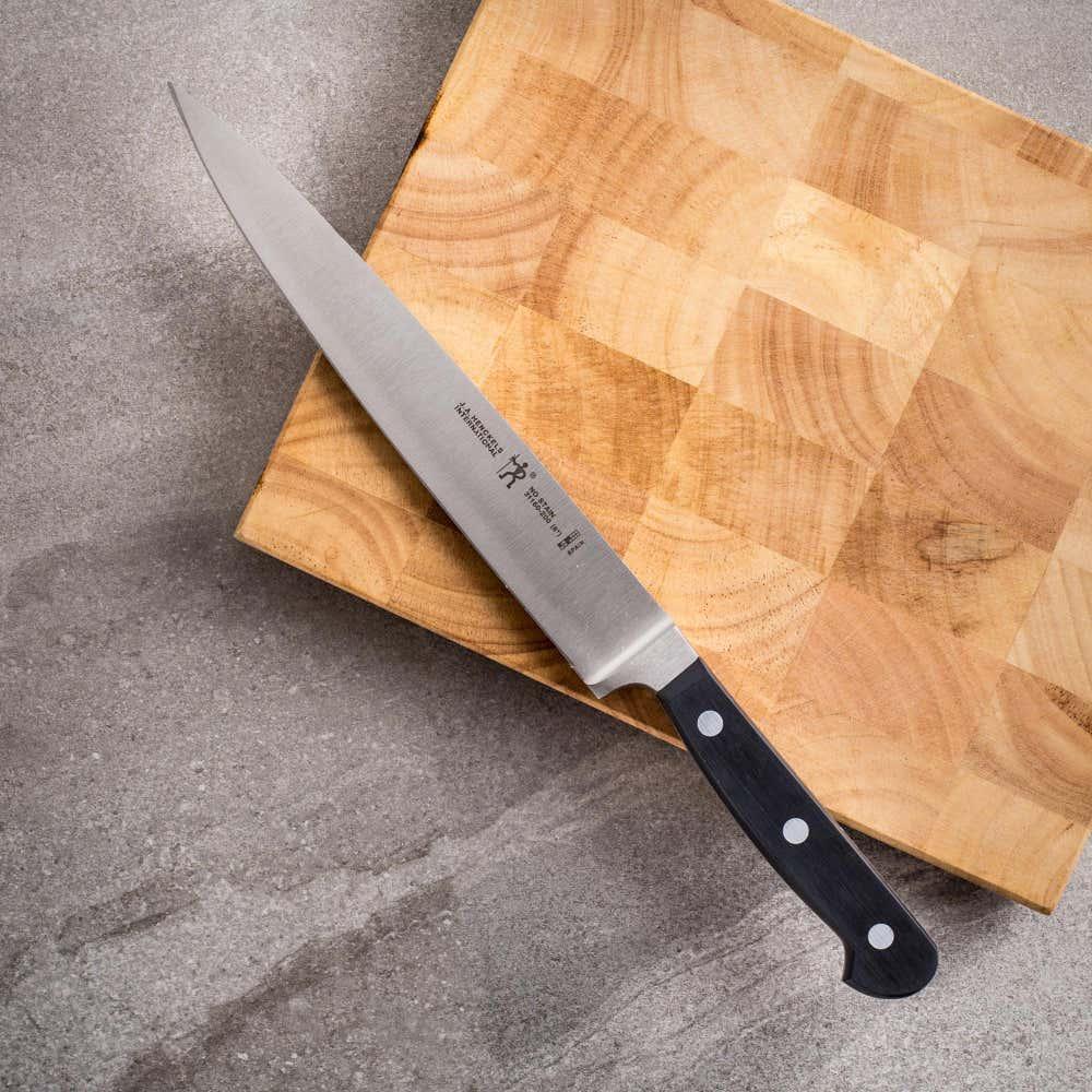 8911_Henckels_Classic_8__Slicing_Knife