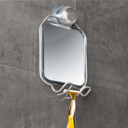 89121_iDesign_Metro_Turn_N_Lock_Mirror__Aluminum