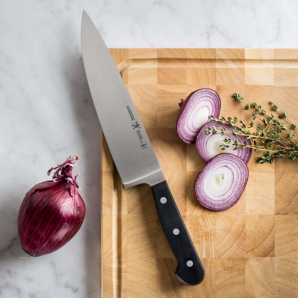 8912_Henckels_Classic_8__Chef_Knife