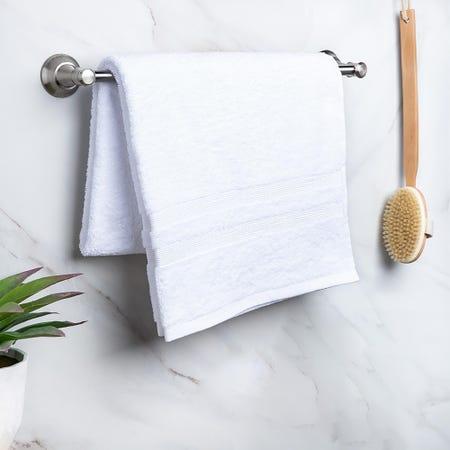 89188_Moda_At_Home_Allure_Cotton_Bath_Towel__White