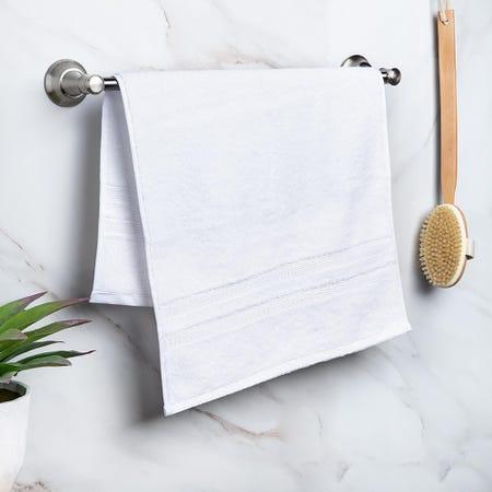 89189_Moda_At_Home_Allure_Cotton_Hand_Towel__White
