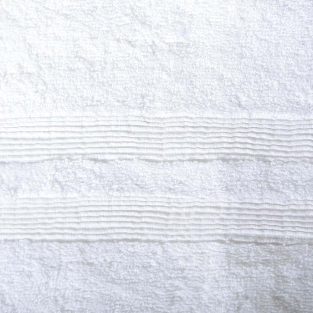 89192_Moda_At_Home_Allure_Cotton_Bathmat__White