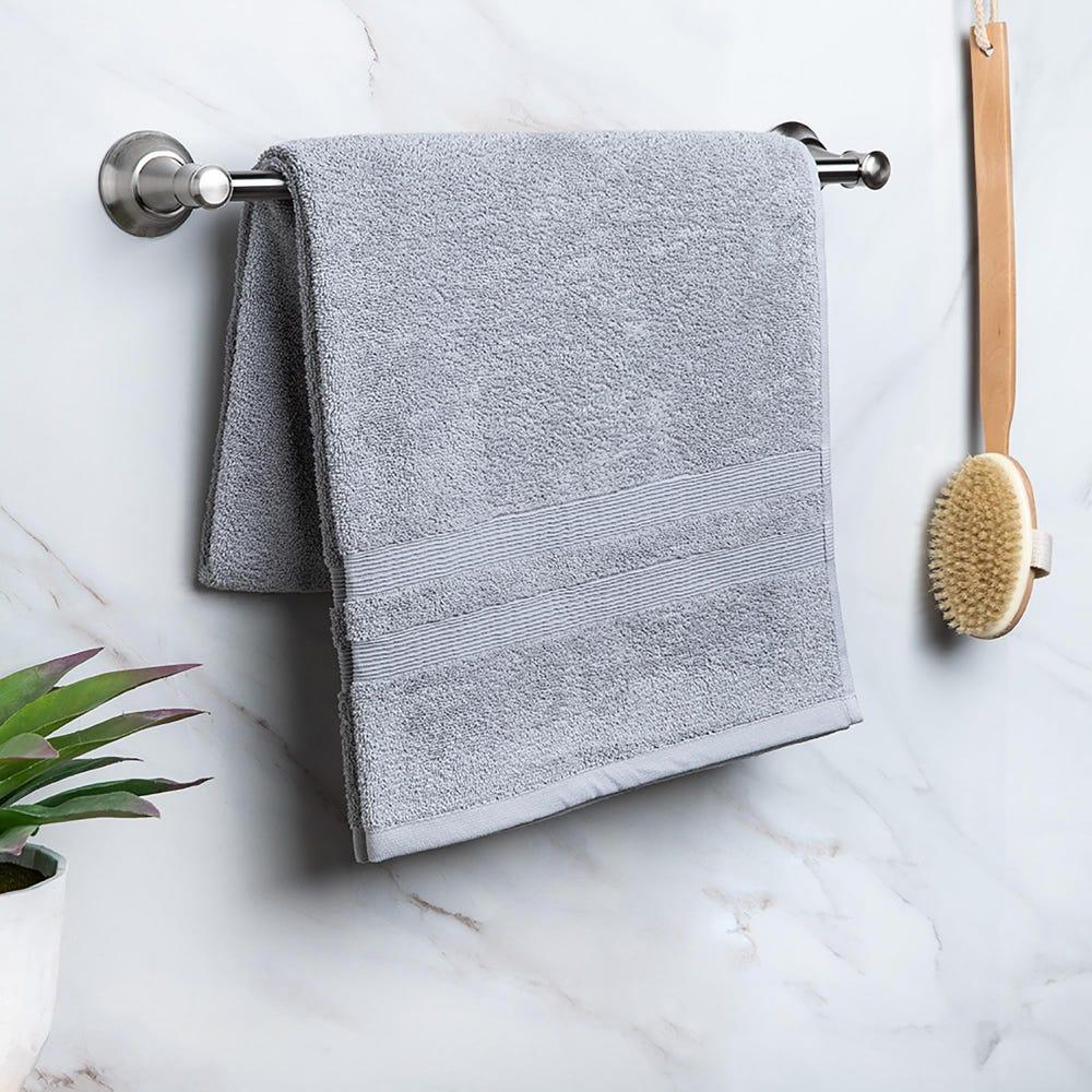 89193_Moda_At_Home_Allure_Cotton_Bath_Towel__Marble_Grey