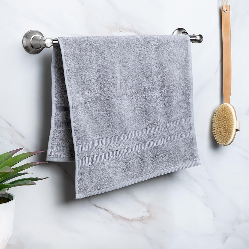 89194_Moda_At_Home_Allure_Cotton_Hand_Towel__Marble_Grey