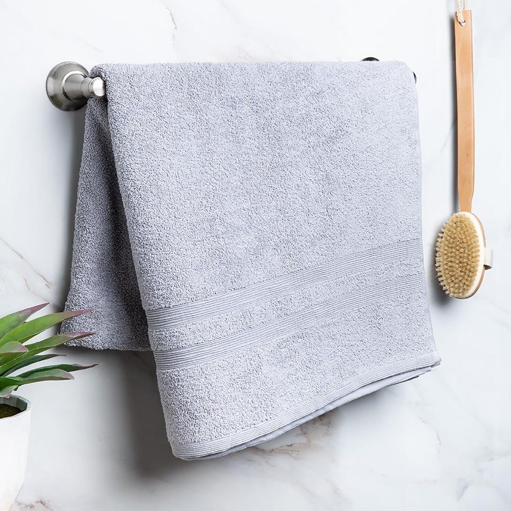 89196_Moda_At_Home_Allure_Cotton_Bath_Sheet__Marble_Grey