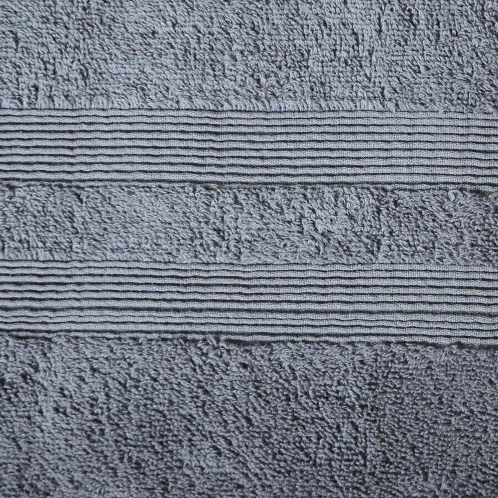 89197_Moda_At_Home_Allure_Cotton_Bathmat__Marble_Grey