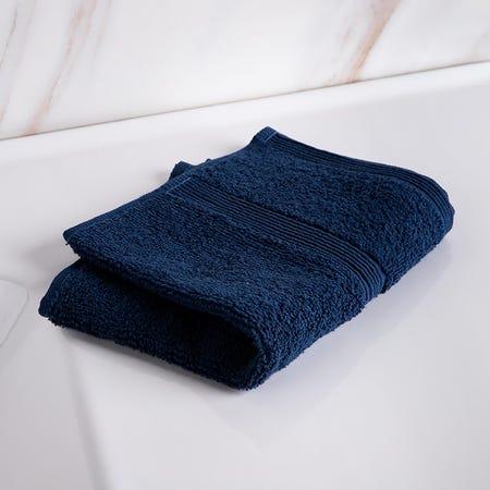 89200_Moda_At_Home_Allure_Cotton_Face_Towel__Indigo