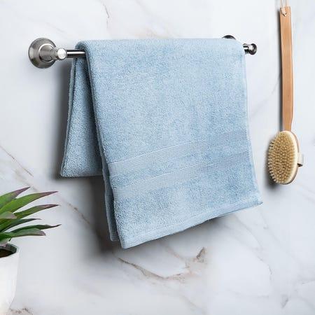 89203_Moda_At_Home_Allure_Cotton_Bath_Towel__Powder_Blue