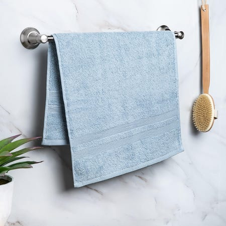 89204_Moda_At_Home_Allure_Cotton_Hand_Towel__Powder_Blue