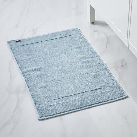 89207_Moda_At_Home_Allure_Cotton_Bathmat__Powder_Blue