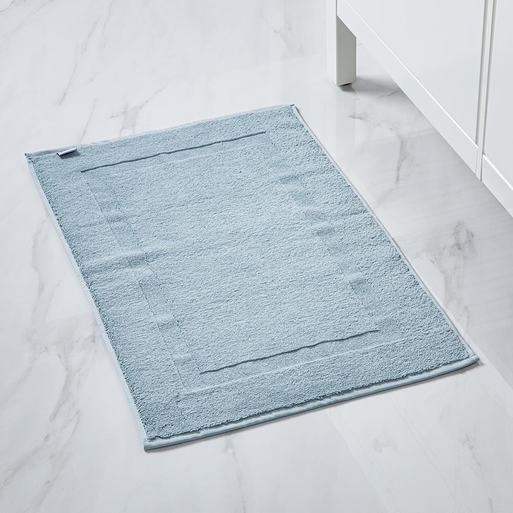 89207_Moda_At_Home_Allure_Cotton_Bathmat__Powder_Blue