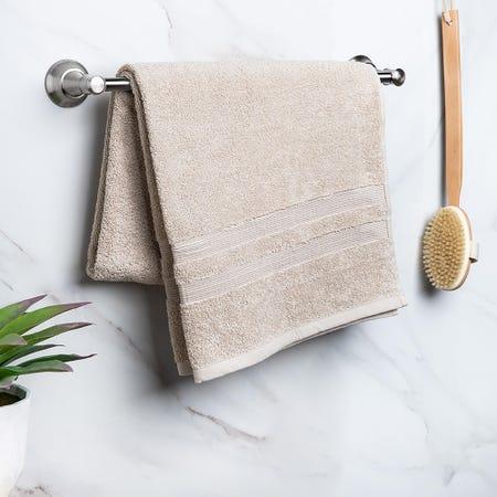 89208_Moda_At_Home_Allure_Cotton_Bath_Towel__Almond