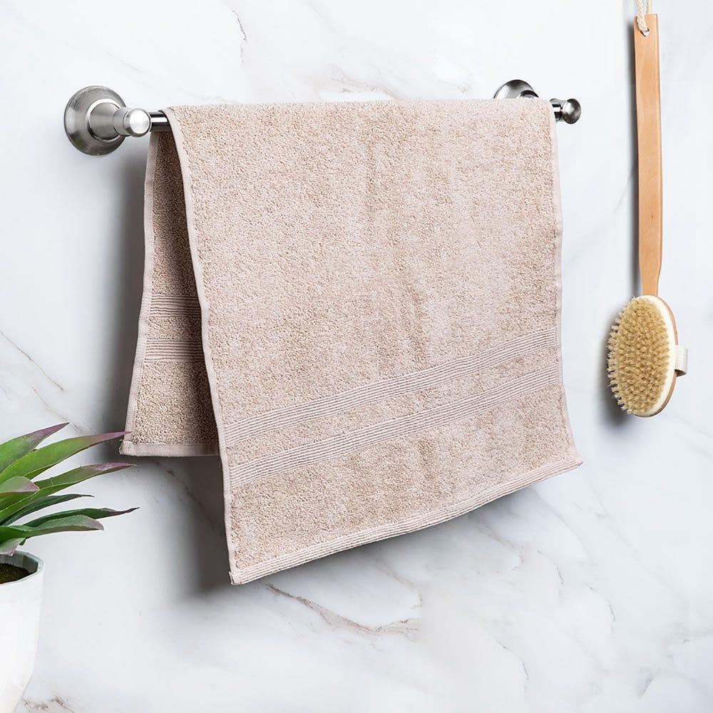 89209_Moda_At_Home_Allure_Cotton_Hand_Towel__Almond