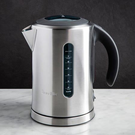 89528_Breville_Soft_Top_Pure_Cordless_Jug_Kettle__Brushed_St_Steel