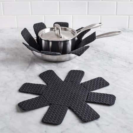 89565_Harman_Cucina_Cookware_Protector___Set_of_2__Black