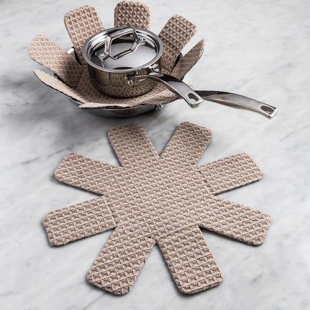 89568_Harman_Cucina_Cookware_Protector___Set_of_2__Tan
