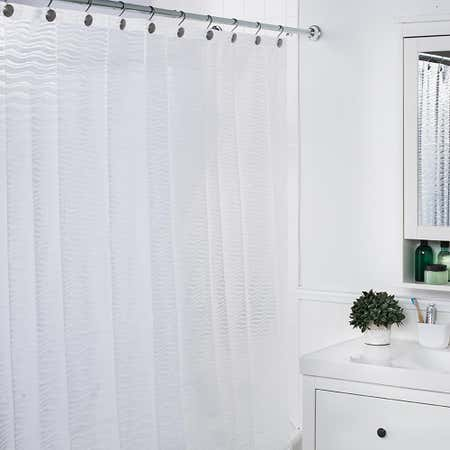 89643_Moda_At_Home_Peva_'Laguna'_Shower_Curtain__Frosted
