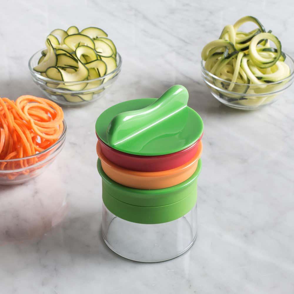 89863_OXO_Good_Grips_Spiral_Vegetable_Slicer_3blade__Multi_Colour