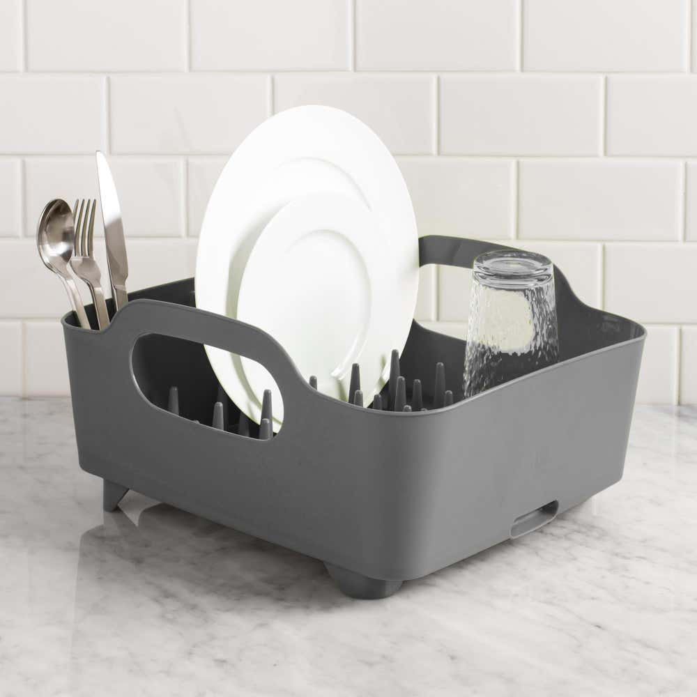 89934_Umbra_Tub_Dish_Rack__Charcoal