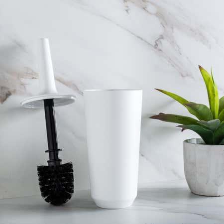 89991_Umbra_Corsa_Toilet_Brush__White