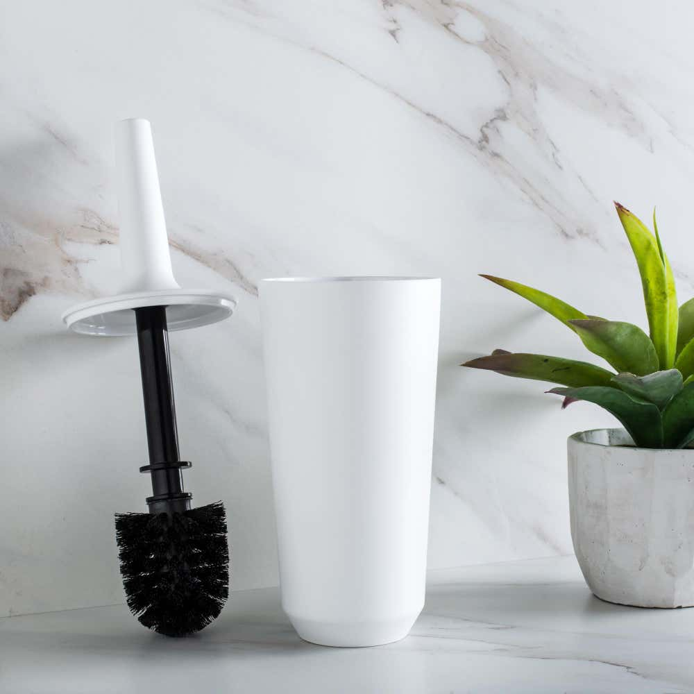 89991_Umbra_Corsa_Toilet_Brush__White