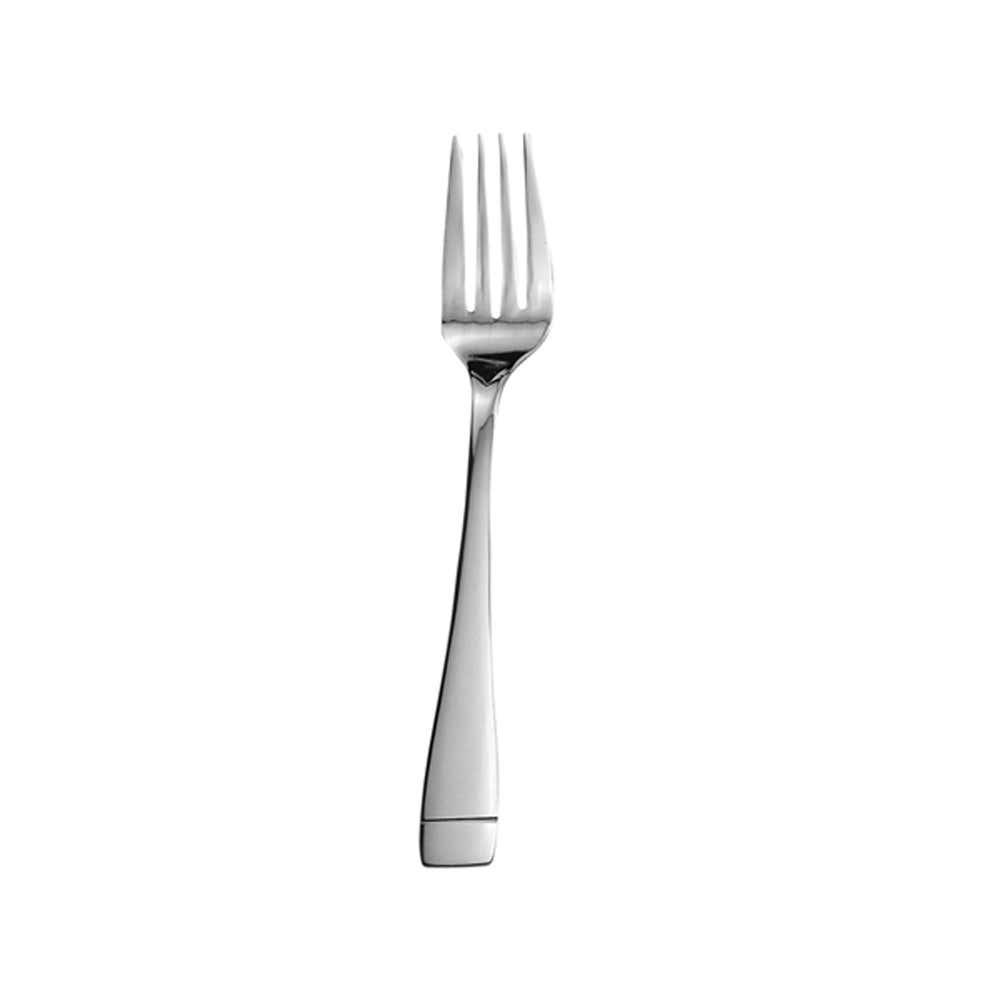 90001_Splendide_Roma_Salad_Fork___Set_of_6__Stainless_Steel