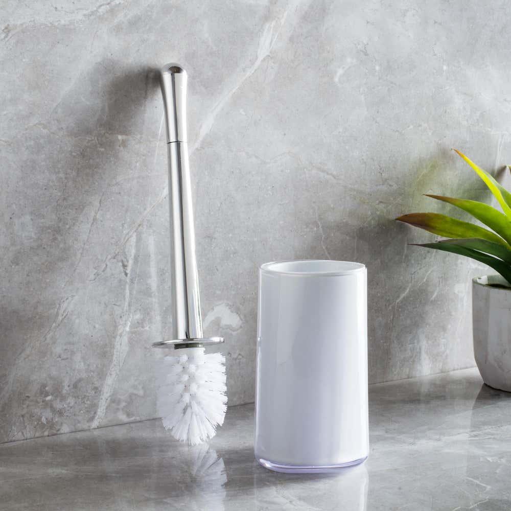 90082_KSP_Avanti_Acrylic_Toilet_Brush__White