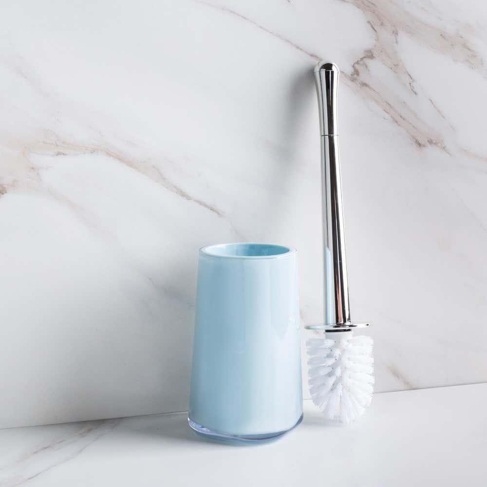 90083_KSP_Avanti_Acrylic_Toilet_Brush__Blue