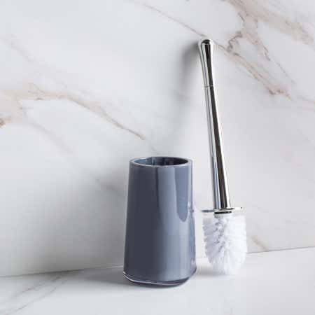 90084_KSP_Avanti_Acrylic_Toilet_Brush__Grey