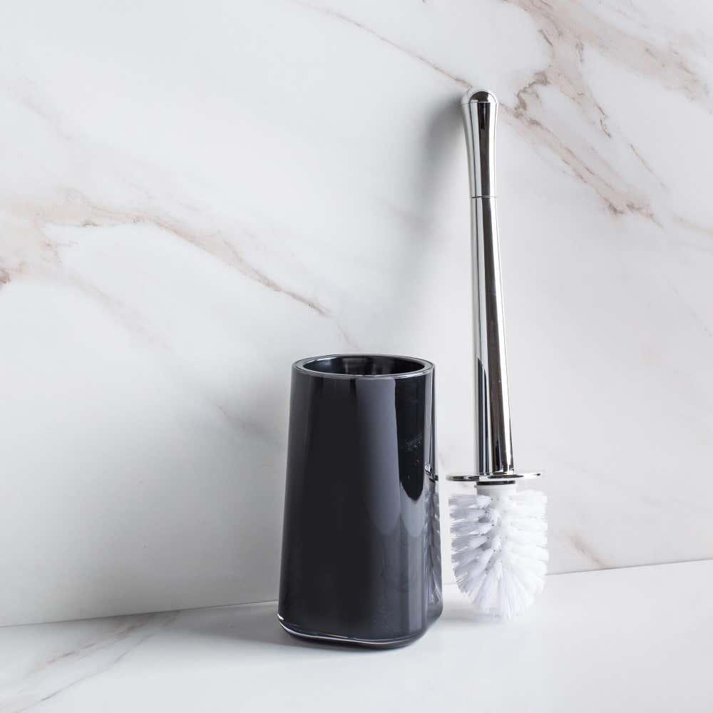90085_KSP_Avanti_Acrylic_Toilet_Brush__Black