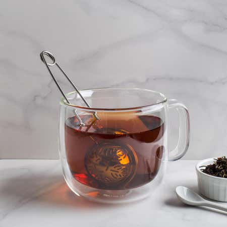 90200_Ch'A_Tea_Chai_Tea_Infuser_Tongs__Stainless_Steel