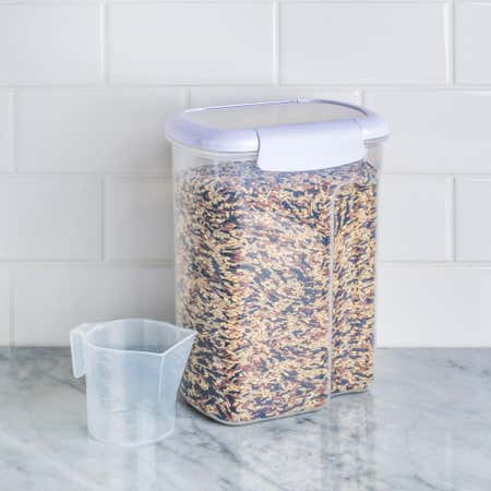 90300_Locksy_Bake_N_Lock_3_2L_Container_with_Measuring_Cup__White