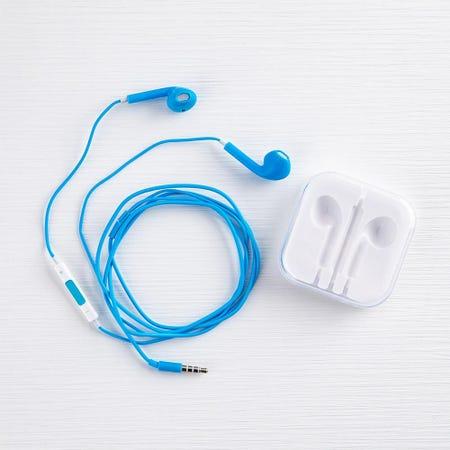 90356_Rox_Premium_Ear_Buds__Asstd_