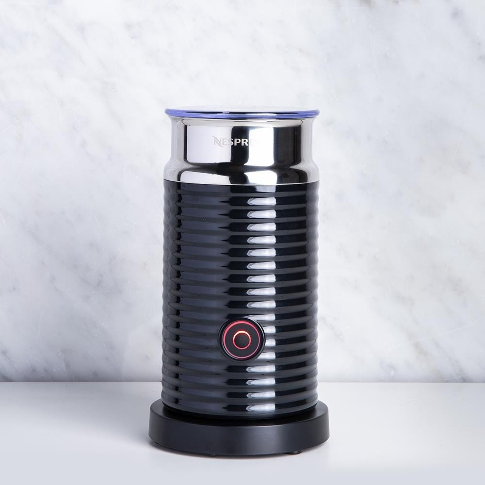 90466_Nespresso_Aeroccino_3_Electric_Milk_Frother__Black_Stainless_Steel